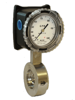 Photo of Flo-Gage Flow Switch – Gas