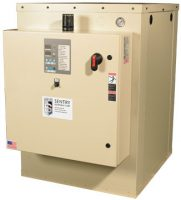 Photo of Sentry Temperature Control Unit (TCU)