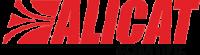 Alicat Scientific logo