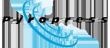 Pyropress logo