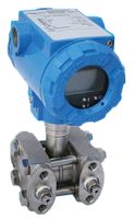 Photo of Pressure & Differential Pressure Transmitters