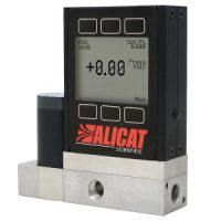 Photo of PC3 Single – Valve Pressure Controller