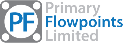 Primary Flowpoints Limited logo