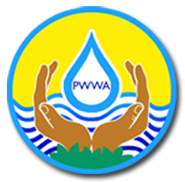 PWWA (Pacific Water and Wastewater Association) logo
